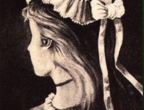 Perceptions, karma et pleine conscience