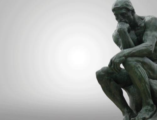 Connaissances, sagesses, croyances : sérieusement ?