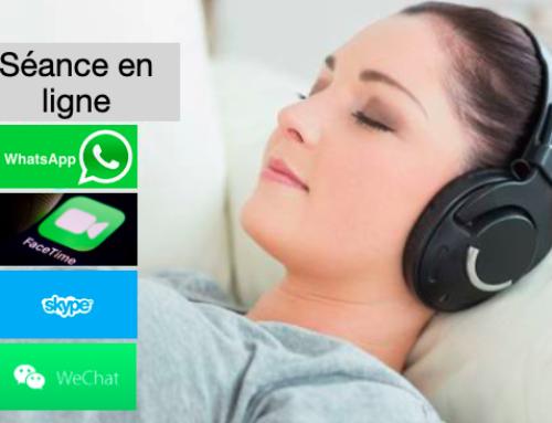 Est-ce qu'une hypnose par Skype, WhatsApp… est efficace ?