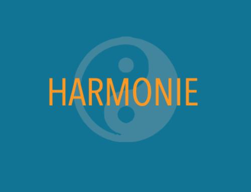 L'Harmonie, en quelques mots…