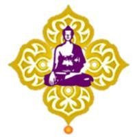 Centre Culturel bouddhiste Chadorla